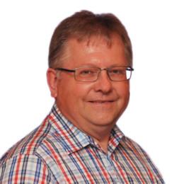 Heinfried Meyer