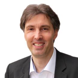 Andree Wächter