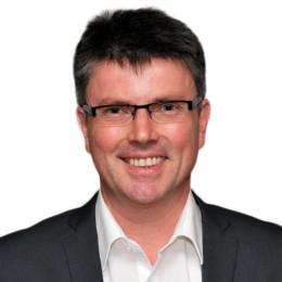 Lars Bierfischer