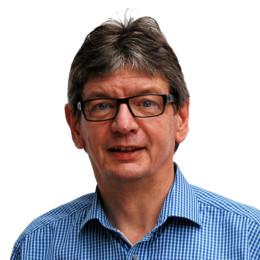 Reinhard Thöle