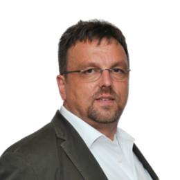 Günther Schweers