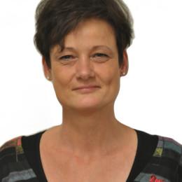 Frauke Koopmann