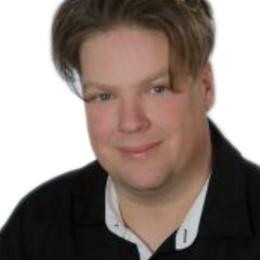 Timo Wunram
